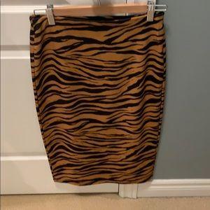 Zara Skirts - Zara skirt